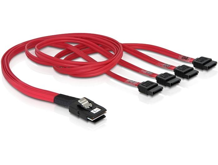 Imagine Cabluri SAS
