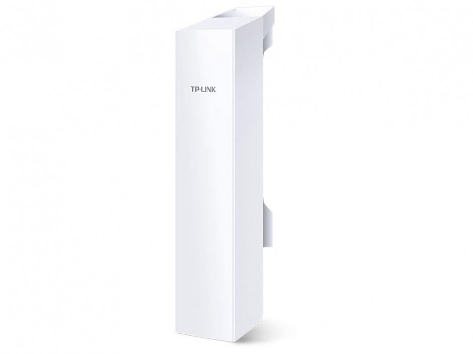 Imagine Acces Point exterior 300Mbps High Power 5GHz 16dBi, TP-LINK CPE520