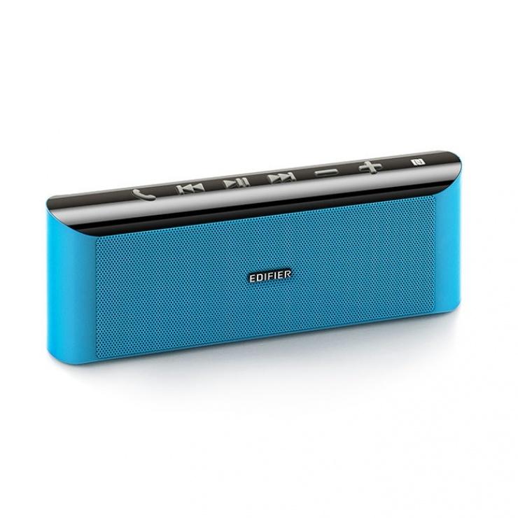 Imagine Boxa portabila 9W Bluetooth 4.0, NFC, AUX microSD, Edifier