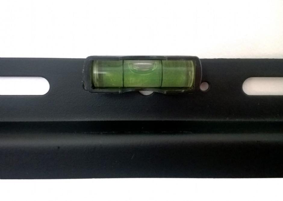"Imagine Suport montare perete plasma/LCD, 32"" - 65"" (40 kg), inclinare, Gembird WM-65T-01"