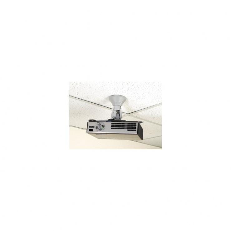 Imagine Suport proiector pentru tavan, Value 17.99.1101