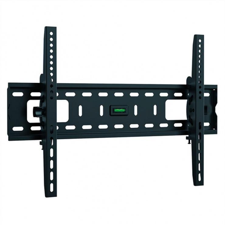 Imagine Suport inclinabil LCD/Plasma TV montare perete, Value 17.99.1218