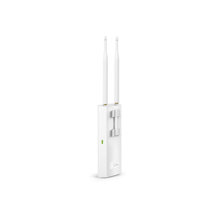 Imagine Access Point 300Mbps Wireless N exterior, TP-LINK CAP300-Outdoor