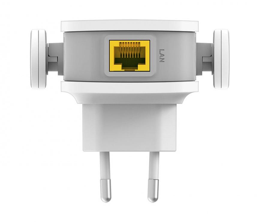 Imagine Range extender wireless 1200Mbps, D-LINK DAP-1610-5