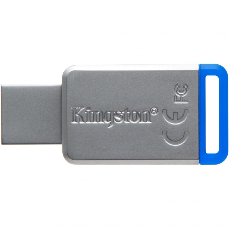 Imagine Stick USB 3.0 64GB KINGSTON DataTraveler50, DT50/64GB-2