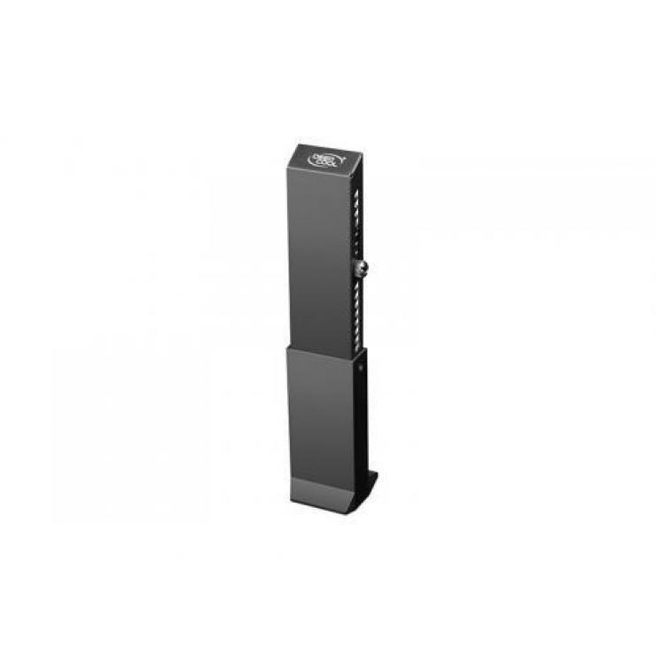 Imagine Suport placa video pentru carcasa, Deepcool GH-01-1