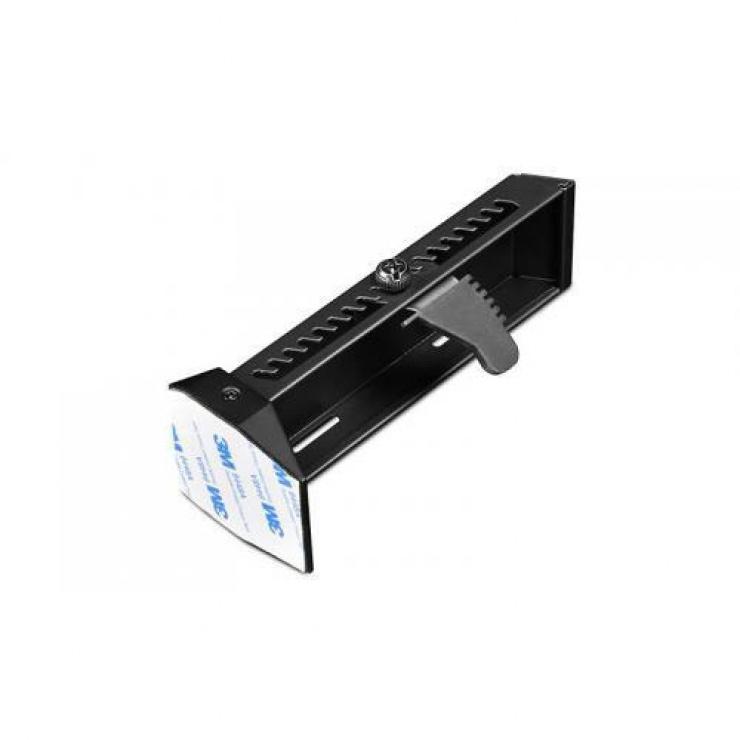 Imagine Suport placa video pentru carcasa, Deepcool GH-01-2