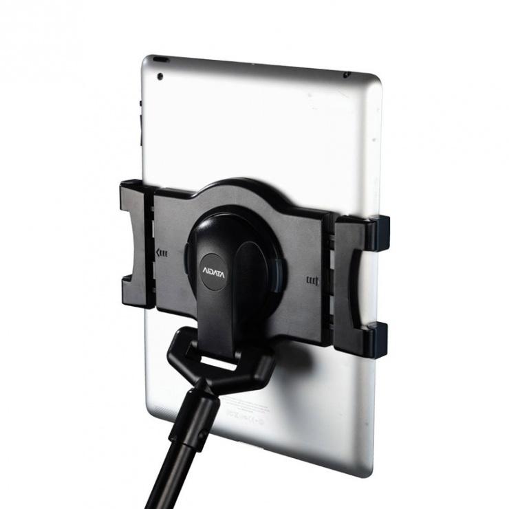 """Imagine Stand portabil iPad & Tableta 7-10"""", Lindy L40734-4"""