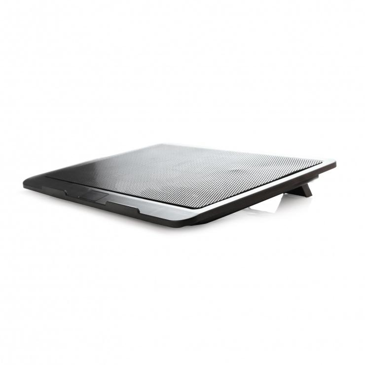 """Imagine Stand notebook 15"""", Gembird NBS-1F15-01"""