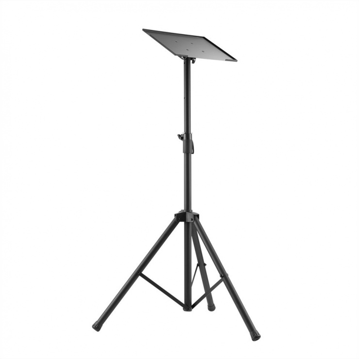 Imagine Stand tripot multifunctional Negru, Value 17.99.1168
