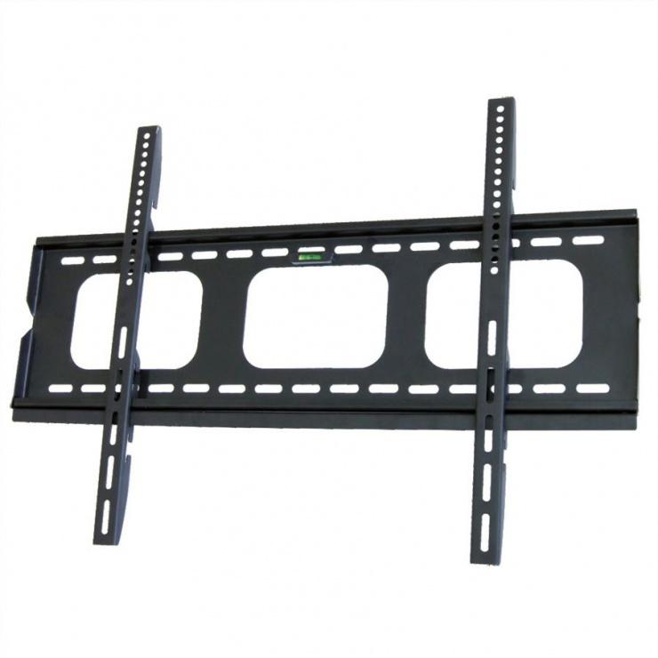 Imagine Suport monitor LCD/Plasma pentru perete, Value 17.99.1214
