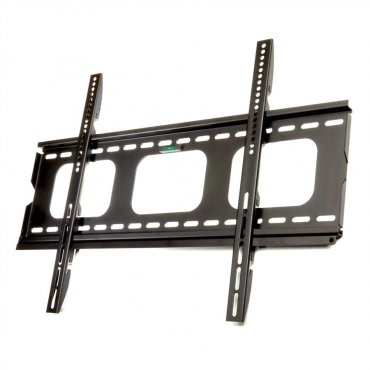 Imagine Suport monitor LCD/Plasma pentru perete, Value 17.99.1214-3