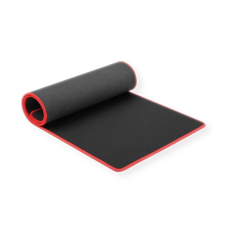 Imagine Mouse pad 780 x 300mm, Roline 18.01.2048