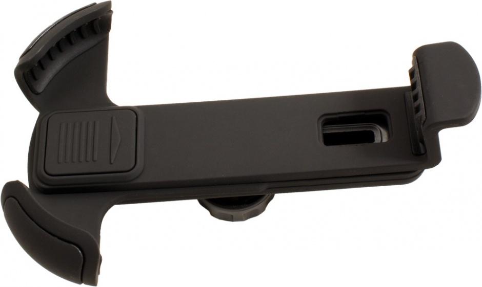Imagine Incarcator auto cu 2 x USB 5V/2.1A si suport flexibil smartphone, Value 19.99.1050