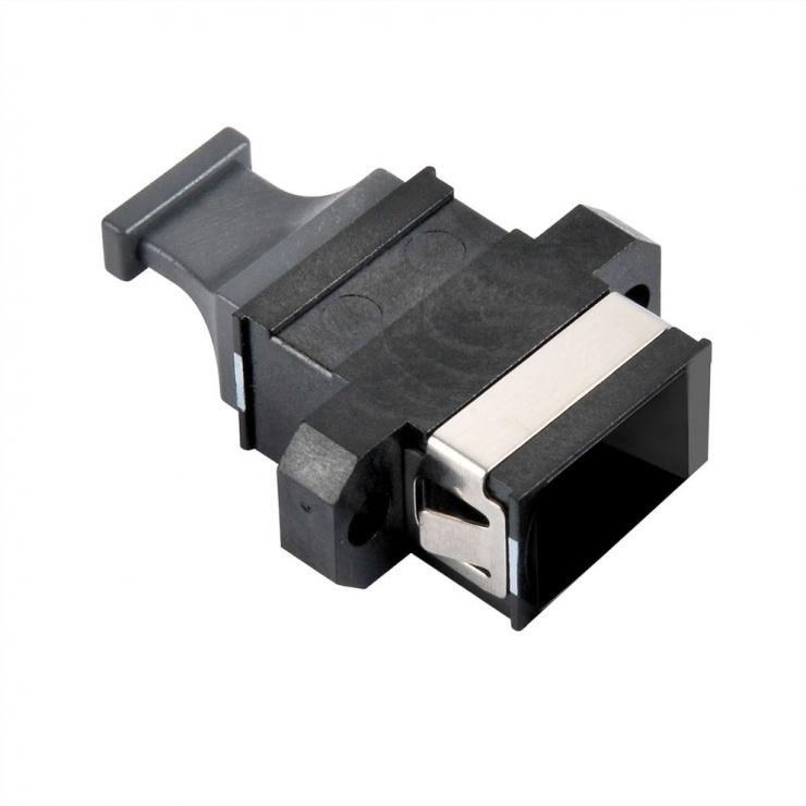Imagine Cupla Fibra optica MPO - MPO M-M, Value 21.99.1106