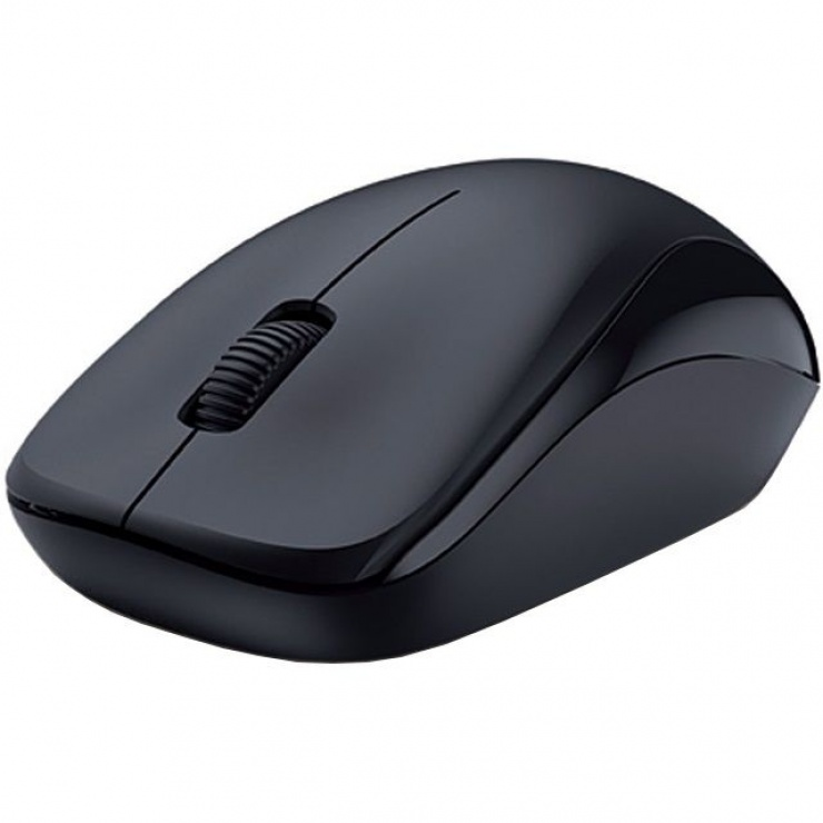 Imagine Mouse Wireless NX-7000 negru, Genius