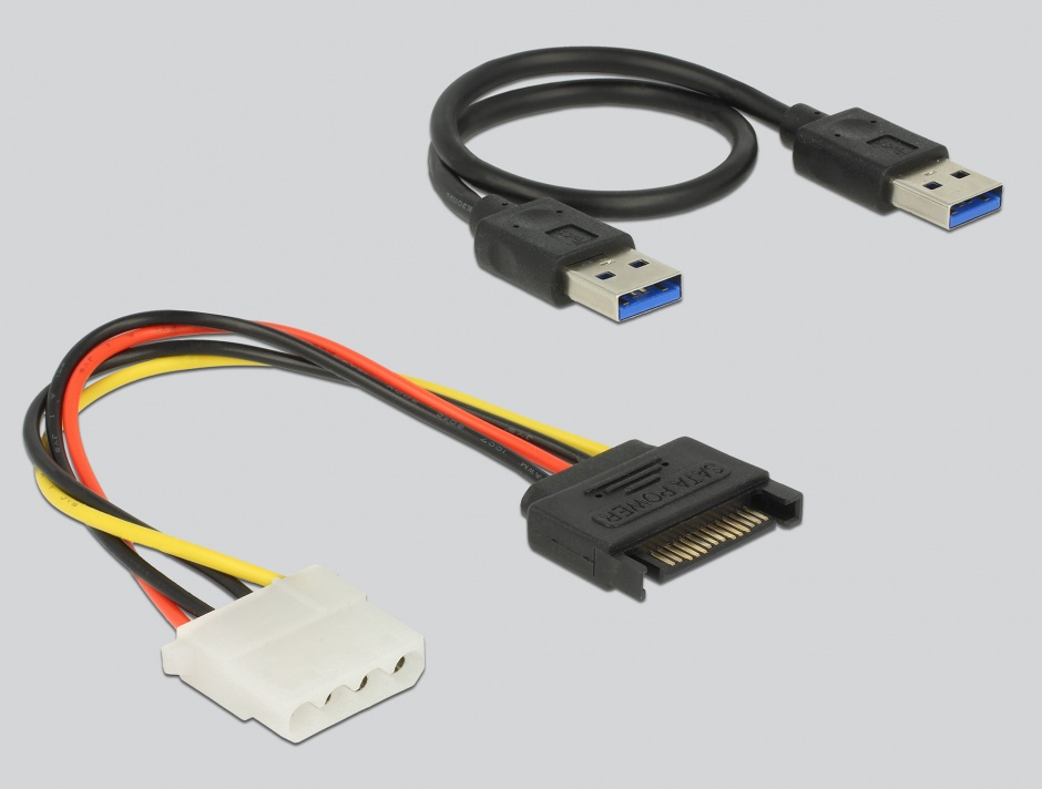 Imagine Riser card M.2 Key B+M la PCI Express x16, Delock 41428