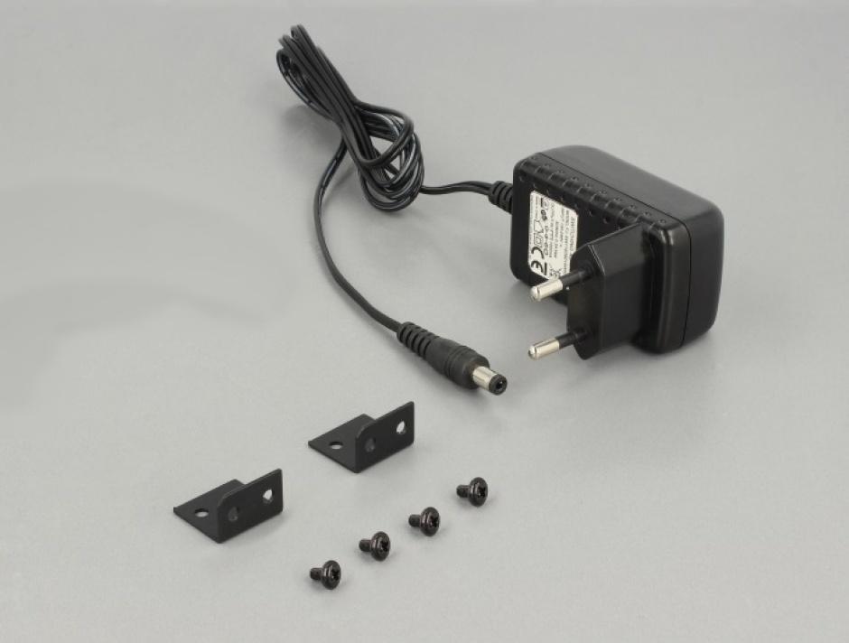 Imagine Audio extractor HDMI la Stereo / 5.1 Channel, Delock 62492