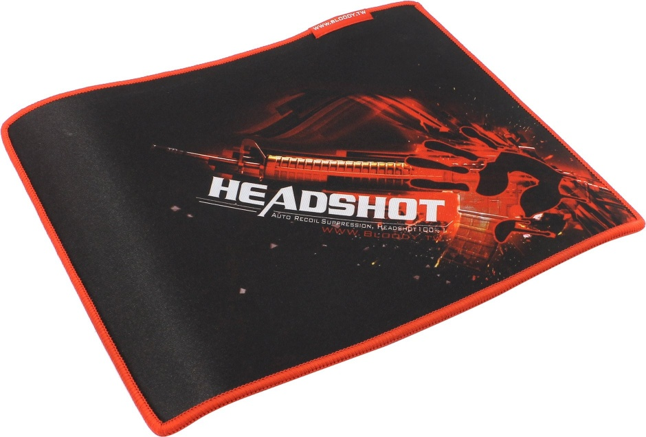 Imagine Mouse Pad Gaming Bloody, A4TECH B-072