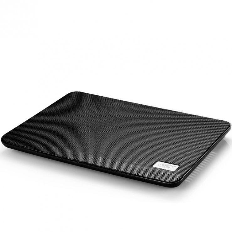 """Imagine Stand Notebook 14"""", 1x140mm, DeepCool N17"""