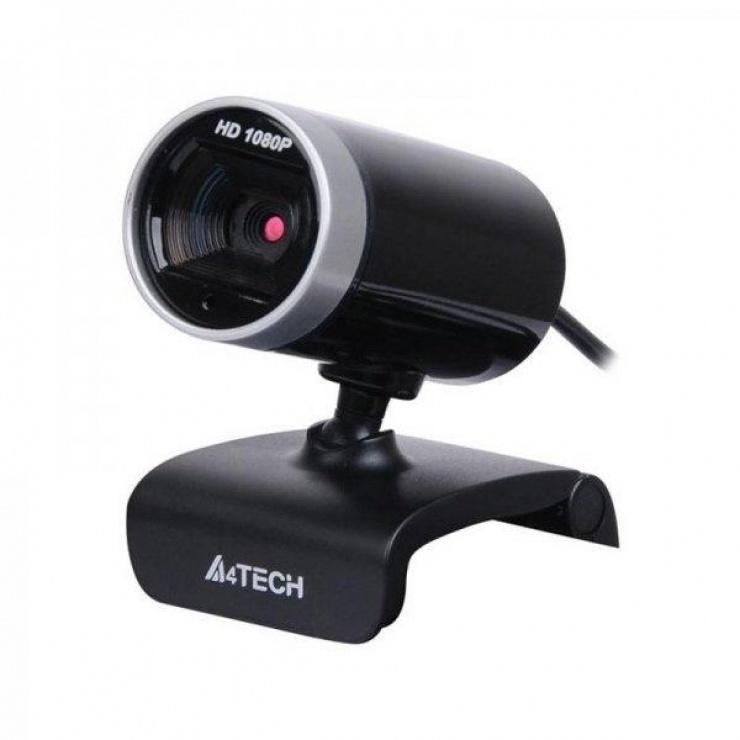 Imagine Camera Web A4Tech PK-910H