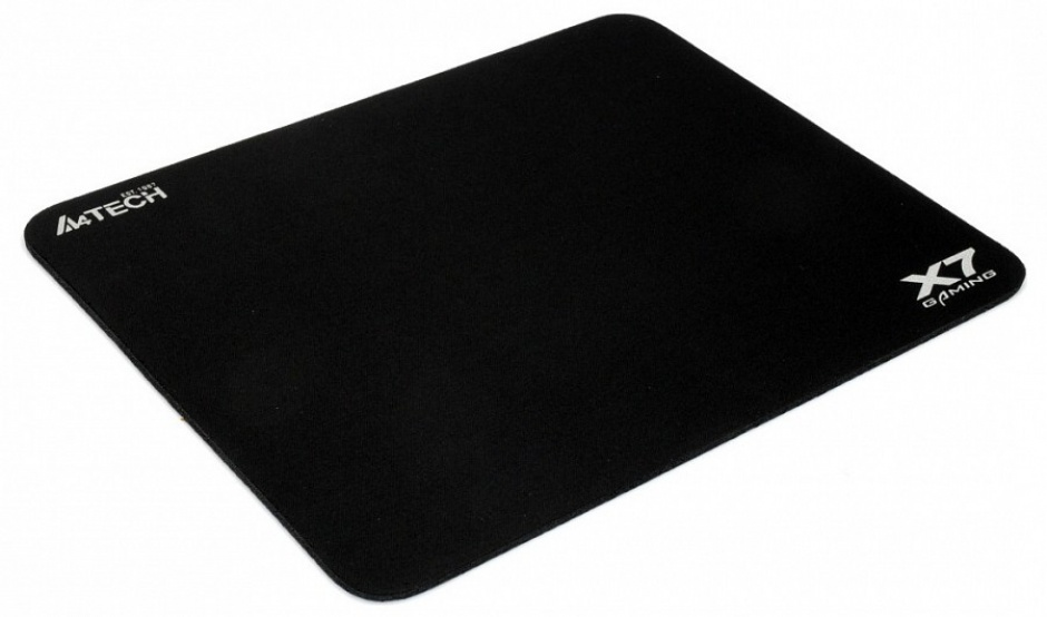 Imagine Mouse Pad gaming, A4TECH X7-200MP