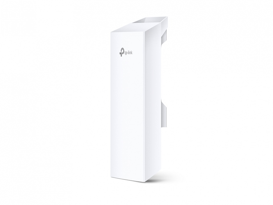 Imagine Access Point pentru exterior CPE 5GHz 300Mbps, TP-Link CPE510