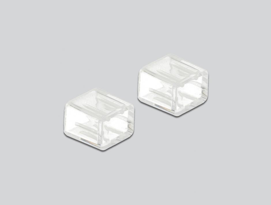 Imagine Cablu Mini Displayport 1.2 4K T-T 2m, Delock 83475