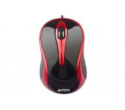 Imagine Mouse A4Tech V-Track N-350-2