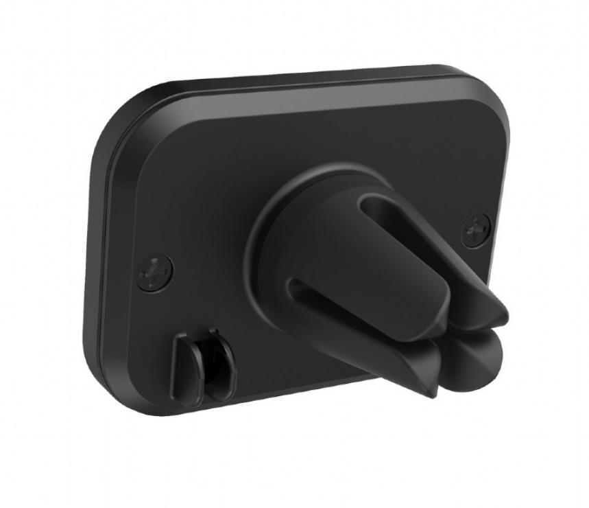"""Imagine Suport magnetic auto pentru smartphone 7"""", Gembird TA-CHM-01"""