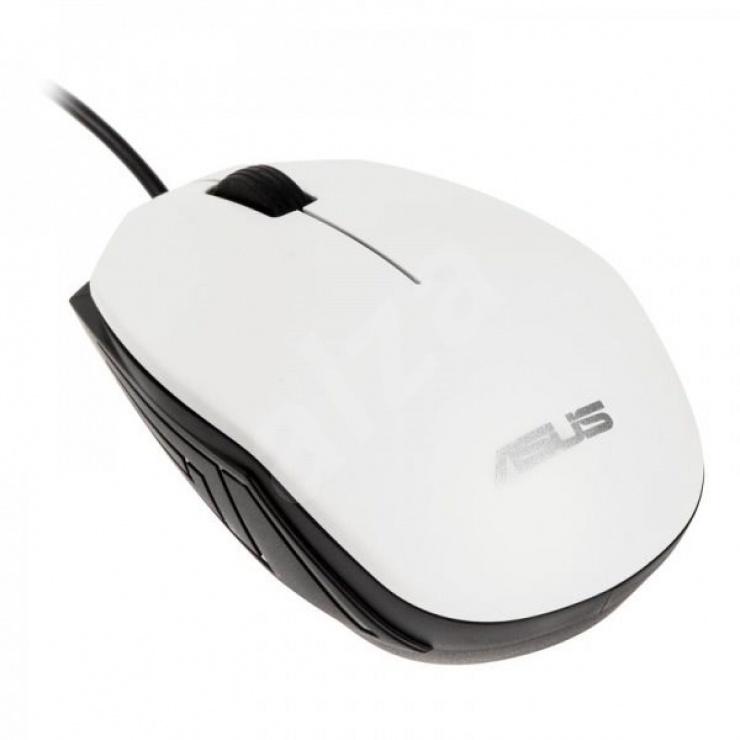 Imagine Mouse optic USB Alb, Asus UT280