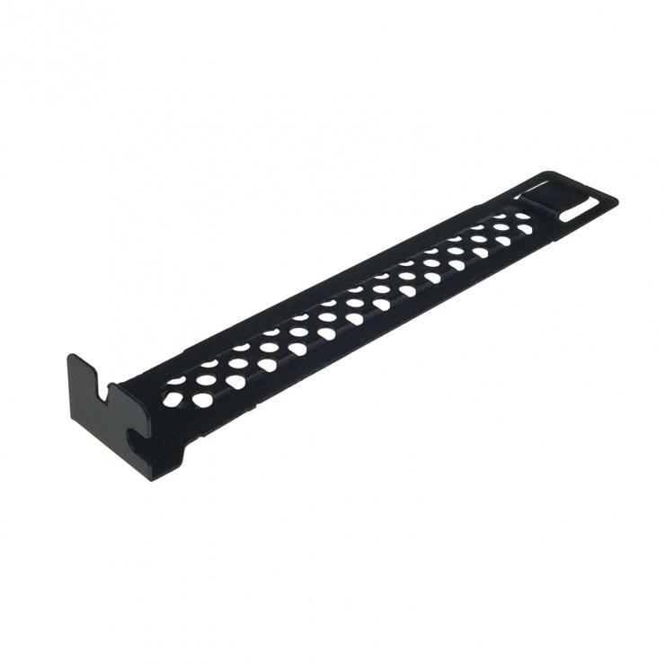 Imagine Bracket perforat pentru slot PCI/PCI Express, AK-CA-22