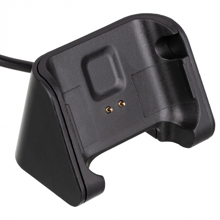 Imagine Cablu de incarcare Amazfit Bip, AK-SW-01