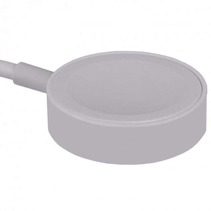 Imagine Cablu de incarcare wireless Apple Watch, AK-SW-15
