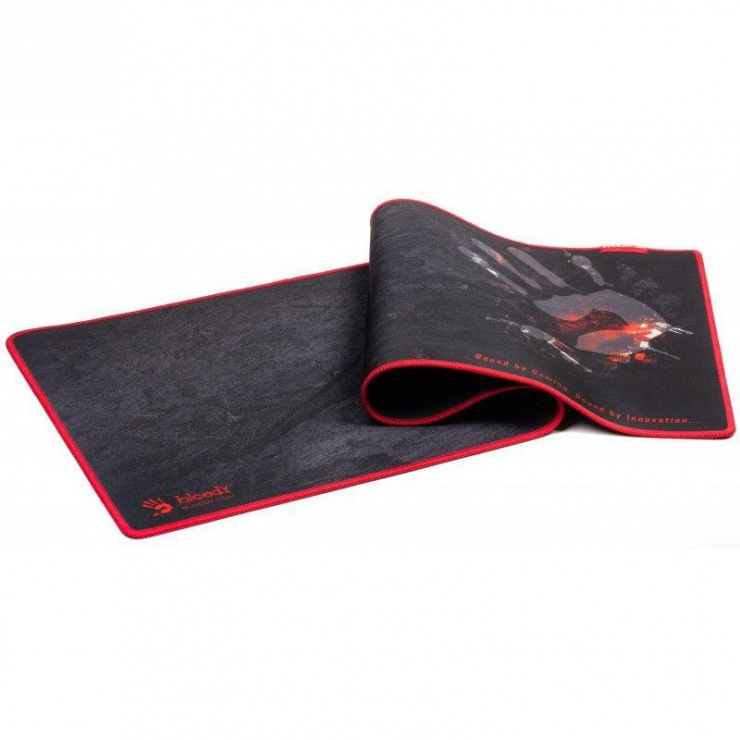 Imagine Mouse pad gaming X-thin 800 x 300mm, A4TECH B-088S