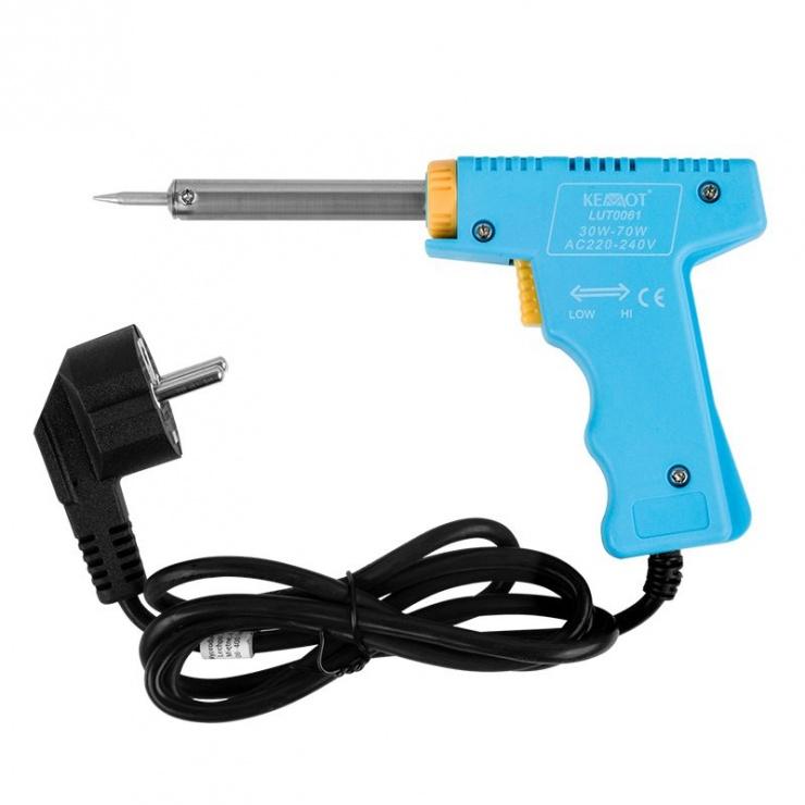 Imagine Pistol letcon 70W, LUT0061