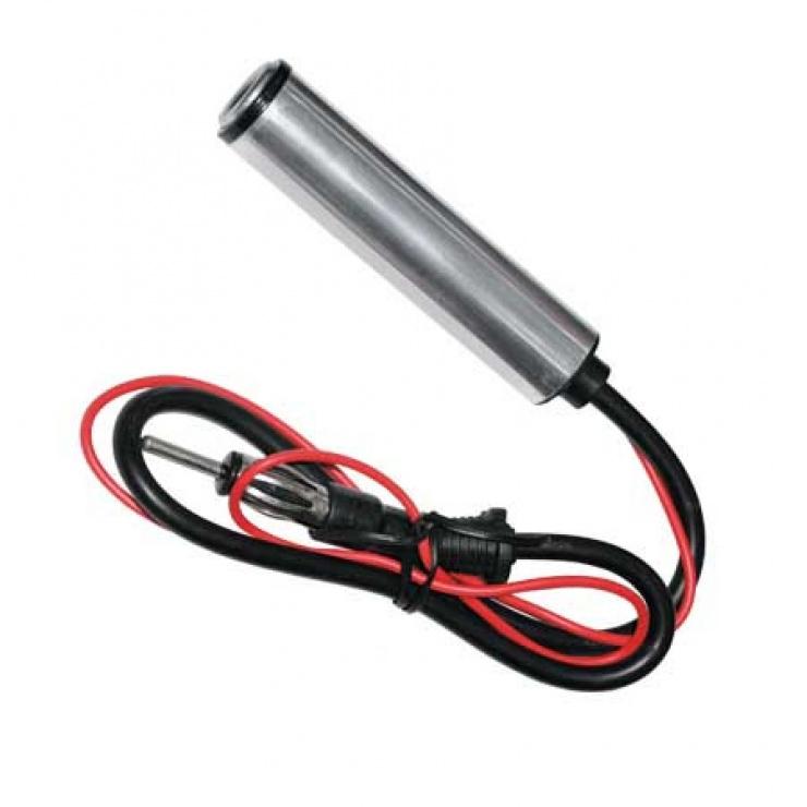 Imagine Amplificator FM pentru antena auto, URZ2293