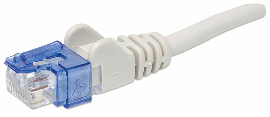 Imagine Clips pentru repararea cablului de retea, Intellinet