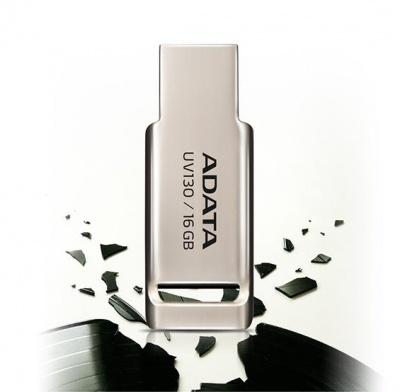 Imagine Stick USB 3.0 16GB ADATA UV131 Gri