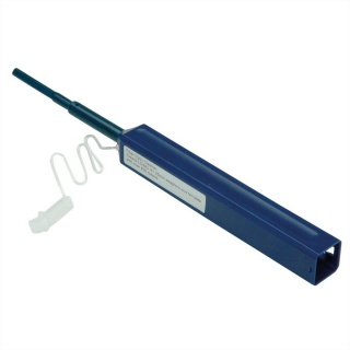 Instrument de curatare LWL pentru fibra optica LC 1.25mm, Value 13.99.3007