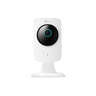 Camera Wi-Fi 720P HD, Zi/Noapte, TP-LINK NC260