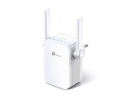 AC1200 Wi-Fi Range Extender, TP-LINK RE305