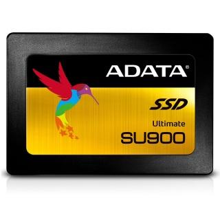 SSD ADATA Ultimate SU900 512Gb 3D MLC NAND SATA 3