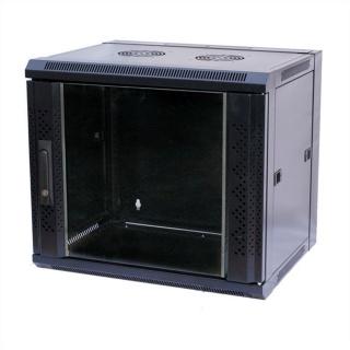 """Cabinet perete/Rack 19"""" 12U 640x570x600 mm, Value 26.99.0152"""