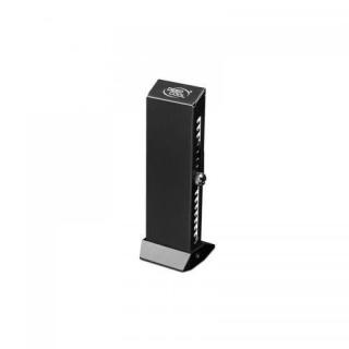 Suport placa video pentru carcasa, Deepcool GH-01