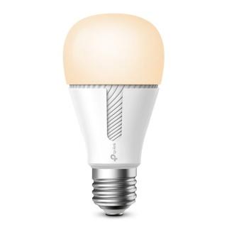 Bec inteligent Kasa Smart cu intensitate luminoasa reglabila, TP-LINK KL110