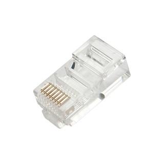 Conector de retea UTP RJ45 cat.5