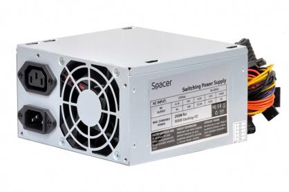 Sursa Spacer 500W, SPS-ATX-500