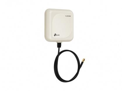 Antena Yagi Directionala Interior 2.4GHz, TP-LINK TL-ANT2409A