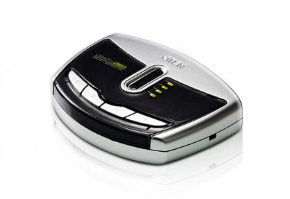 Switch automat USB 2.0 4 PC x 1 periferica, ATEN US421A